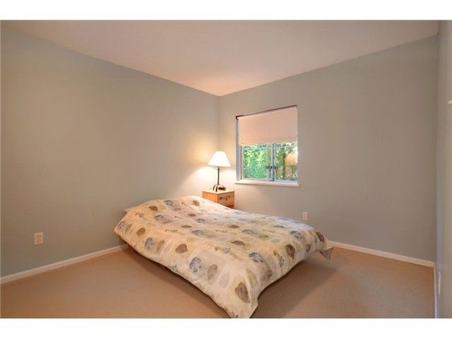 Photo 7: Photos: 136 W 14TH Avenue in Vancouver: Mount Pleasant VW Condo for sale (Vancouver West)  : MLS®# V924391