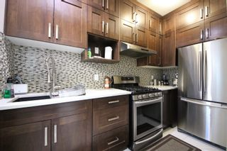 Photo 11: 17419 108 Street in Edmonton: Zone 27 House for sale : MLS®# E4265491