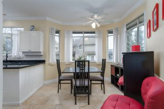 """Photo 6: 65 2615 FORTRESS Drive in Port Coquitlam: Citadel PQ Townhouse for sale in """"ORCHARD HILL"""" : MLS®# R2433469"""
