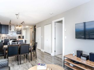 """Photo 6: 2701 4189 HALIFAX Street in Burnaby: Brentwood Park Condo for sale in """"Aviara"""" (Burnaby North)  : MLS®# R2493408"""