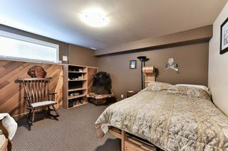 Photo 12: 14682 111 Avenue in Surrey: Bolivar Heights House for sale (North Surrey)  : MLS®# R2154858