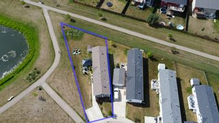 Photo 20: 5802 Labrador Road: Cold Lake Manufactured Home for sale : MLS®# E4259400