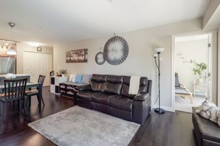 Photo 8: 301 688 E 18TH Avenue in Vancouver: Fraser VE Condo for sale (Vancouver East)  : MLS®# R2602132