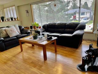Photo 10: 10872 145A Street in Surrey: Bolivar Heights House for sale (North Surrey)  : MLS®# R2551159