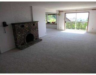 Photo 3: 372 BRAND ST in North Vancouver: Upper Lonsdale House for sale : MLS®# V540536
