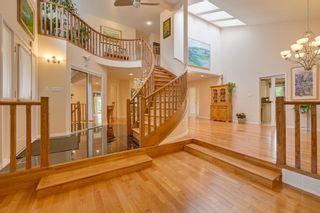 Photo 18: 17428 53 Avenue in Edmonton: Zone 20 House for sale : MLS®# E4248273