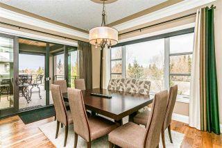 Photo 5: 2791 WHEATON Drive in Edmonton: Zone 56 House for sale : MLS®# E4236899