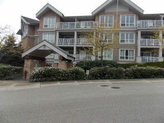 FEATURED LISTING: 311 - 6420 194 Street Surrey