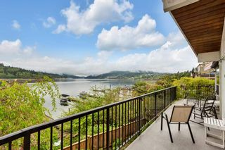 Photo 16: 1108 ALDERSIDE Road in Port Moody: North Shore Pt Moody House for sale : MLS®# R2575320