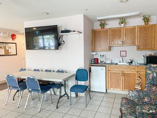 Photo 20: 208 5026 49 Street: Olds Apartment for sale : MLS®# A1138232