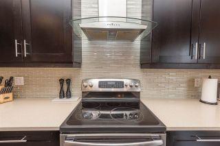 Photo 15: 17467 107 Street in Edmonton: Zone 27 House for sale : MLS®# E4234084
