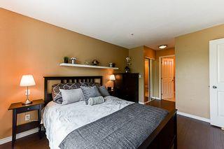"""Photo 11: 411 10188 155 Street in Surrey: Guildford Condo for sale in """"Summerset"""" (North Surrey)  : MLS®# R2297665"""