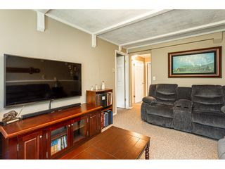 Photo 26: 11 3350 Elmwood Drive in Abbotsford: Central Abbotsford Townhouse for sale : MLS®# R2515809