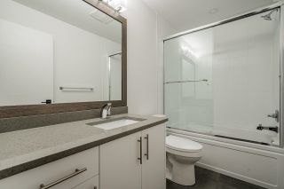 Photo 31: 8399 10TH AVENUE in Burnaby: East Burnaby House for sale (Burnaby East)  : MLS®# R2620279