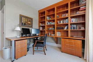 Photo 16: 2355 MARINE Drive in West Vancouver: Dundarave 1/2 Duplex for sale : MLS®# R2564845