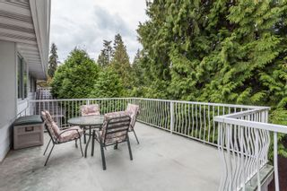 Photo 17: 899 50B Street in Delta: Tsawwassen Central House for sale (Tsawwassen)  : MLS®# R2106553