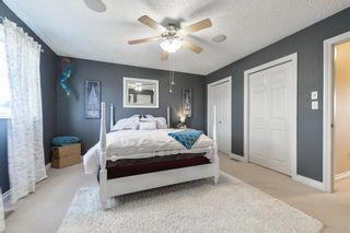 Photo 17: 57 HARTWICK Loop: Spruce Grove House Half Duplex for sale : MLS®# E4249161