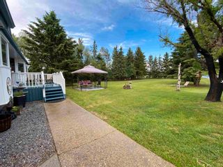 Photo 35: 260 50302 RGE RD 244 A: Rural Leduc County House for sale : MLS®# E4248556
