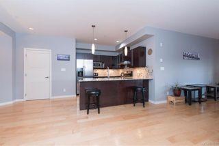 Photo 20: 109 6591 Lincroft Rd in Sooke: Sk Sooke Vill Core Condo for sale : MLS®# 801257
