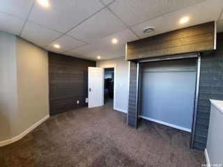 Photo 43: 1752 Wellock Road in Estevan: Dominion Heights EV Residential for sale : MLS®# SK871526