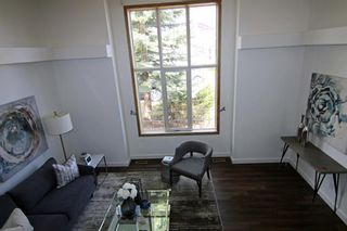 Photo 2: 100 Covewood Park NE in Calgary: Coventry Hills Detached for sale : MLS®# A1109641