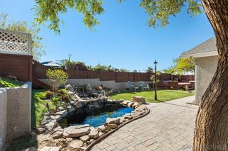 Photo 25: DEL CERRO House for sale : 4 bedrooms : 5567 Lone Star Dr in San Diego
