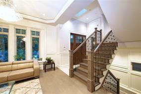 Photo 16: 6425 WINDSOR Street in Vancouver: Fraser VE House for sale (Vancouver East)  : MLS®# R2203900