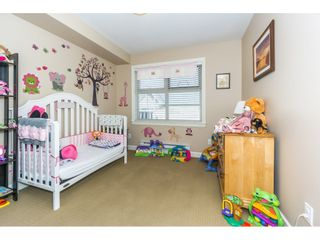 """Photo 16: 407 8084 120A Street in Langley: Queen Mary Park Surrey Condo for sale in """"Eclipse"""" (Surrey)  : MLS®# R2333868"""