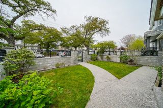 Photo 40: 772 E 59TH Avenue in Vancouver: South Vancouver House for sale (Vancouver East)  : MLS®# R2614200