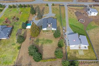 Photo 2: 3641 Cameron Rd in : CV Courtenay South House for sale (Comox Valley)  : MLS®# 869201