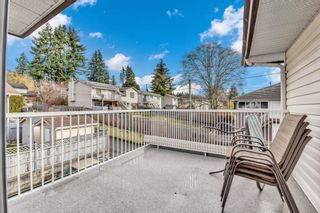 """Photo 4: 14302 68 Avenue in Surrey: East Newton House for sale in """"East Newton"""" : MLS®# R2554371"""