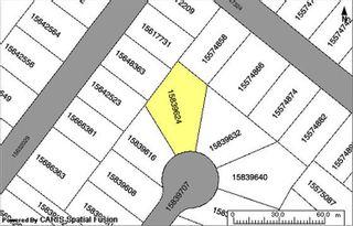 Main Photo: Lot 744 Avondale Court in Sydney River: 202-Sydney River / Coxheath Vacant Land for sale (Cape Breton)  : MLS®# 202005127