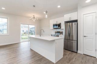 Photo 37: 10639 98 Street: Morinville House Half Duplex for sale : MLS®# E4255571
