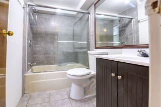 Photo 23: 15457 84 Avenue in Surrey: Fleetwood Tynehead House for sale : MLS®# R2490830