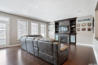 Photo 9: 3837 Goldfinch Way in Regina: The Creeks Residential for sale : MLS®# SK841900