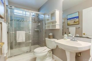 Photo 30: House for sale : 4 bedrooms : 2852 Avenida Valera in Carlsbad