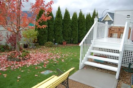 Photo 15: Photos: 340 Hastings Ave in Penticton: Penticton North Residential Detached for sale : MLS®# 106514