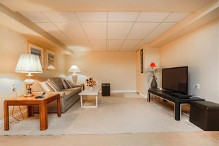 Photo 23: 35 Delorme Bay in Winnipeg: Richmond Lakes Residential for sale (1Q)  : MLS®# 202123528