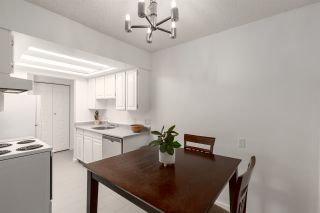 Photo 11: 102 206 E 15TH Street in North Vancouver: Central Lonsdale Condo for sale : MLS®# R2551227