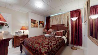 Photo 40: 31 Southbridge Crescent: Calmar House for sale : MLS®# E4250995