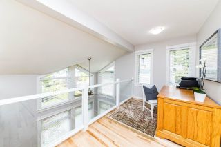 Photo 15: 1690 CASCADE Court in North Vancouver: Indian River House for sale : MLS®# R2587421