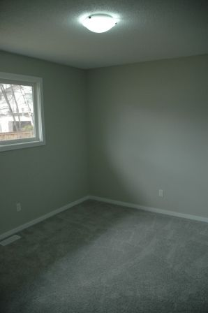 Photo 17: 8316 ST JOHN Crescent in Prince George: N74ST 1/2 Duplex for sale (PG City South (Zone 74))  : MLS®# N172151