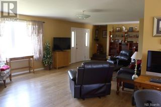 Photo 17: 380 Main Street in Beaver Harbour: House for sale : MLS®# NB060801