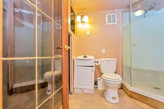 Photo 21: 193 Werra Rd in : VR View Royal House for sale (View Royal)  : MLS®# 872409
