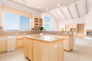 Photo 12: FALLBROOK House for sale : 3 bedrooms : 2201 Dos Lomas