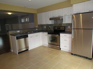 Photo 4: 63 4401 Blauson Boulevard in Abbotsford: Auguston Townhouse for sale