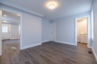 Photo 7: 397 St. Lawrence Street in Oshawa: Central House (1 1/2 Storey) for sale : MLS®# E4663976