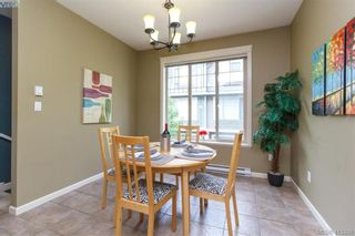 Photo 9: 107 2920 Phipps Rd in VICTORIA: La Langford Proper Row/Townhouse for sale (Langford)  : MLS®# 819568