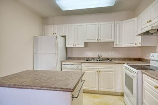 Photo 7: 3117 6818 Pinecliff Grove NE in Calgary: Pineridge Apartment for sale : MLS®# A1069420