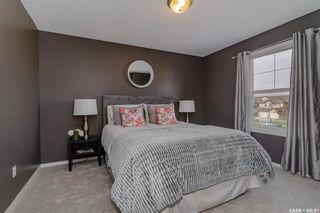 Photo 13: 15 135 Pawlychenko Lane in Saskatoon: Lakewood S.C. Residential for sale : MLS®# SK871272
